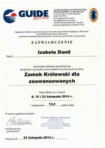 izabeladanil-zamekkrolewski2