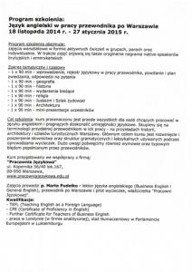 izabeladanil-zaswiadczenie-en-2