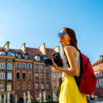 what to see in Warsaw