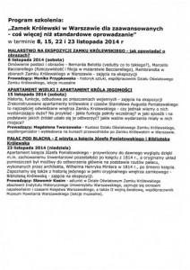 izabeladanil-zamekkrolewski3